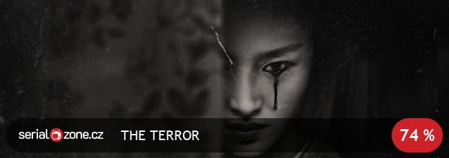 The Terror / CZ