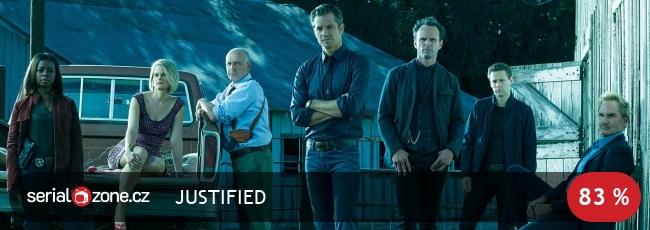 agents of shield s05e12 eztv