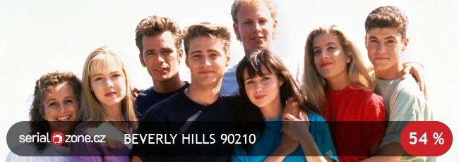 Беверли хилз 90210 все серии torrent