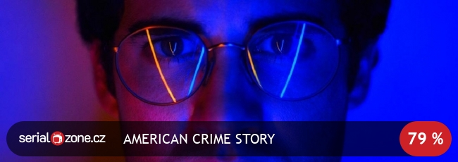 American Crime Story / CZ