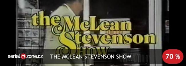 stevenson v mclean 1880