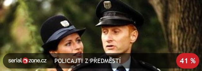 Hodnocení na SerialZone.cz